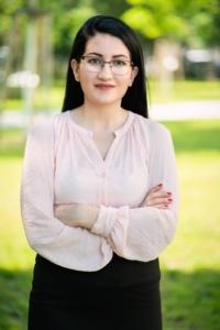 Sabina Kuc