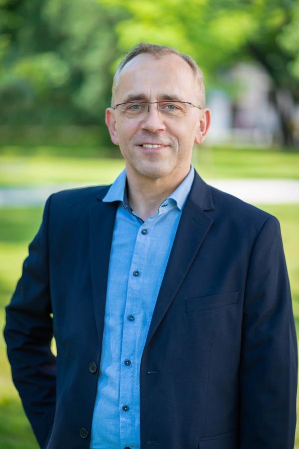 Andrzej Magielski