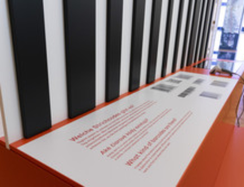 Ausstellung in Schloss Hof: Eine genussvolle Kooperation geht in die zweite Runde
