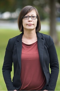 Anjana Guschelbauer